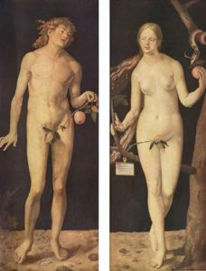 1428790411_adam-and-eve.jpg