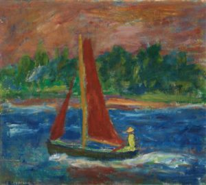 1428790523_boat-with-red-sails.jpg