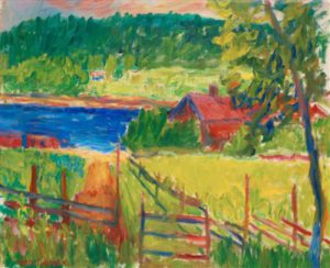 1428790539_red-cottage-by-the-inlet.jpg