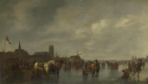 1428790586_scene-on-the-ice-outside-dordrecht.jpg