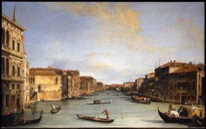 1428790628_veduta-del-canal-grande.jpg