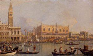 1428790646_veduta-del-palazzo-ducale-di-venezia.jpg