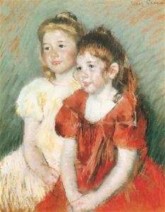 1428790952_youngs-girls-fillettes-pastel-sur-papi.jpg
