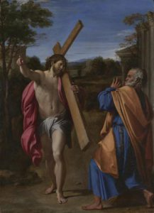 1428790957_christ-appearing-to-saint-peter-on-the-a.jpg