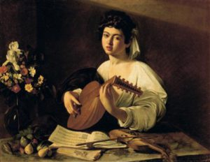 1428790957_the-lute-player.jpg