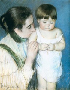 1428790960_young-thomas-and-his-mother-thomas-et-s.jpg
