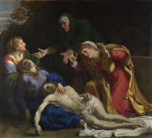 1428790962_the-dead-christ-mourned-the-three-marie.jpg