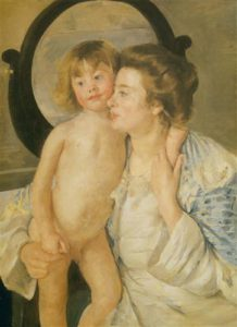1428790964_mother-and-child-m232re-et-enfant-h.jpg