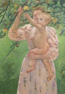 1428790970_baby-reaching-for-an-apple-b233b23.jpg