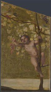 1428790972_putto-gathering-grapes.jpg