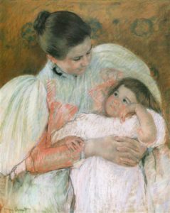 1428790998_nurse-and-child-gouvernante-et-enfant-.jpg