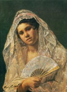 1428791010_spanish-dancer-wearing-a-lace-mantilla.jpg