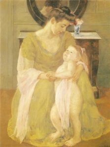1428791011_mother-and-child-m232re-et-enfant-h.jpg