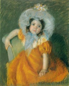 1428791017_child-in-orange-dress-fillette-en-robe-.jpg