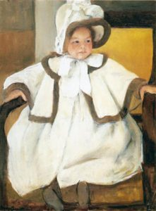 1428791037_ellen-mary-cassatt-in-a-white-coat-elle.jpg