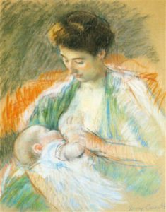 1428791040_mother-rose-nursing-her-child-rose-alla.jpg