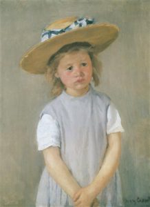1428791045_child-in-a-straw-hat-enfant-au-chapeau-.jpg