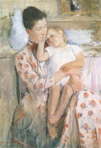 1428791045_mother-and-child-maternit233-huile-.jpg
