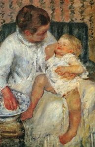 1428791061_mother-about-to-wash-her-sleepy-child-l.jpg