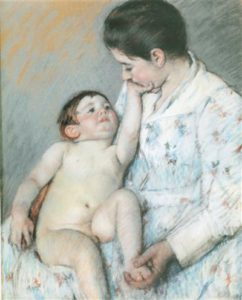 1428791069_baby-first-caress-la-caresse-pastel-su.jpg