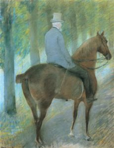1428791070_mr.-robert-s.-cassatt-on-horseback-m.-r.jpg