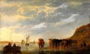 1428791077_a-herdsman-with-five-cows-by-a-river.jpg