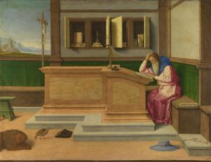 1428791085_saint-jerome-in-his-study.jpg