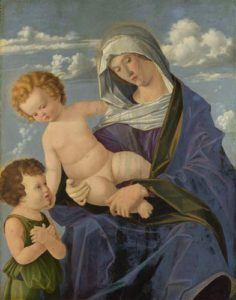 1428791111_the-madonna-and-child-with-the-infant-sa.jpg