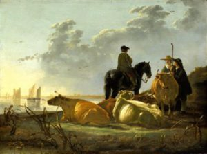 1428791114_peasants-and-cattle-by-the-river-merwede.jpg