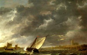 1428791119_the-maas-at-dordrecht-in-a-storm.jpg