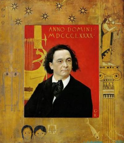 1428791699_portret-pianista-i-pedagoga-iozafa-pemba.jpg