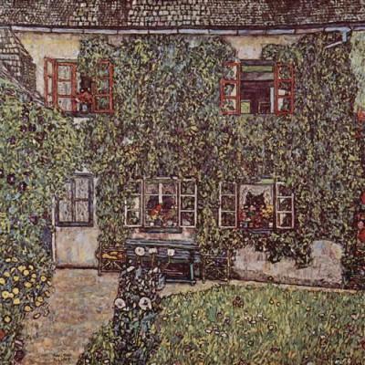 1428792194_forsthaus-in-weissenbach-am-attersee.jpg