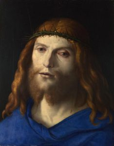 1428792462_christ-crowned-with-thorns.jpg