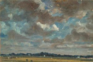 1428792482_extensive-landscape-with-greyclouds.jpg