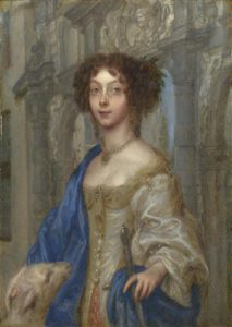 1428792490_portrait-of-a-woman-as-saint-agnes.jpg