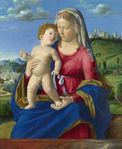 1428792493_the-virgin-and-child.jpg
