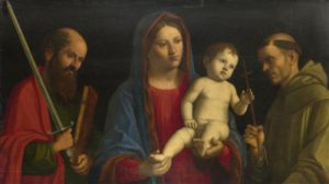 1428792499_the-virgin-and-child-with-saint-paul-and.jpg