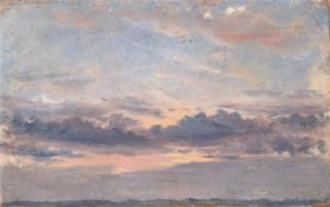 1428792536_a-cloud-study-sunset.jpg