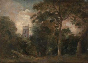1428792561_a-church-in-the-trees.jpg