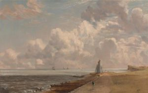 1428792568_harwich-the-low-lighthouse-and-beacon-hi.jpg
