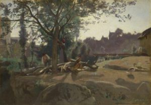 1428792792_peasants-under-the-trees-at-dawn.jpg
