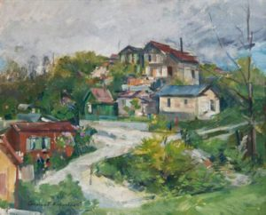 1428792795_view-of-the-village.jpg