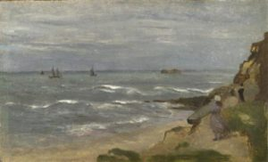 1428792818_seascape-with-figures-on-cliffs.jpg