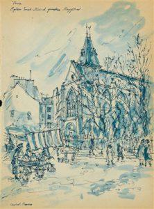 1428792926_paris.-eglise-saint-medard-quartier.jpg
