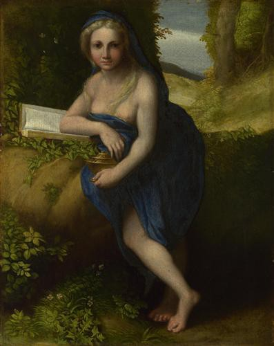 1428792963_the-magdalen.jpg