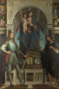 1428792998_the-virgin-and-child-with-saints.jpg