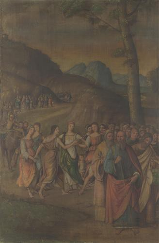 1428793012_the-story-of-moses-the-dance-of-miriam.jpg