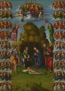 1428793055_the-adoration-of-the-shepherds-with-ange.jpg