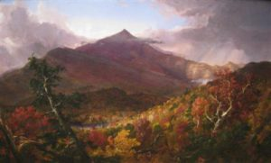 1428793069_view-of-schroon-mountain.jpg