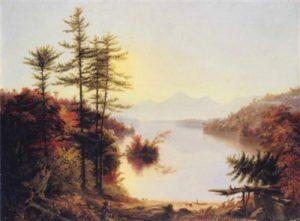 1428793106_view-on-lake-winnipiseogee.jpg